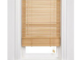 Buy Window Blinds