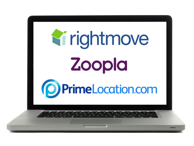 Online Letting Agents 49 The Best Online Letting Solution For